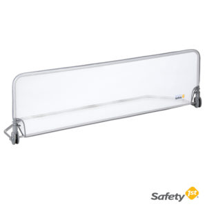 Safety first – Barriera per letto - Iperbimbo