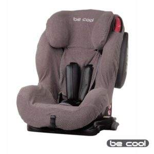 Be Cool – Summer Cover Copriseggiolino Auto Compatibile Thunder, Dinamyk e Isodinamyk - Iperbimbo