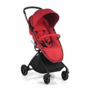 Be Cool – Passeggino Light Newborn - Iperbimbo