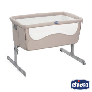 Chicco – Culla Co-sleeping Next2Me - Iperbimbo