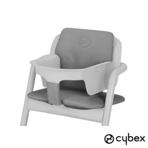 Cybex - Cuscino Comfort Inlay per Seggiolone LEMO Chair